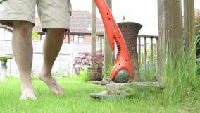 Arymaż trawa zdjęcie wideo