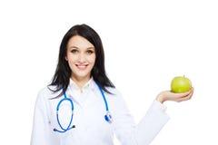 Arztfrau Stockbilder
