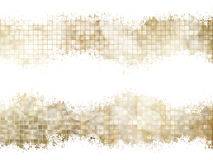 as background christmas gold illustration 10 eps Στοκ Εικόνες