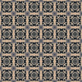 as background damask designs nice pattern seamless to use wallpaper your Στοκ Φωτογραφία