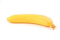 As bananas Fotos de Stock Royalty Free
