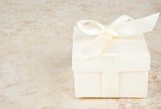 As boas coisas vêm em pacotes pequenos fotos de stock royalty free
