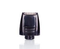 As cabeças de tosquiadeira de cabelo Imagens de Stock