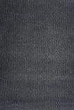 As calças de brim texture a cor khaki Fotos de Stock Royalty Free