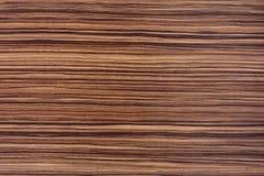 As cores mornas são uma textura de madeira, um fundo delicado foto de stock royalty free