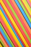 Teste padrão de borracha enorme diagonal Fotos de Stock Royalty Free