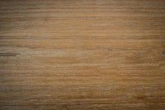 As houten of Eiken hout Stock Fotografie