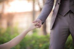 As imagens dos pares são um símbolo do amor como ilustrações imagem de stock royalty free