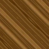 As linhas bege e marrons gráficas de madeira listram a textura Fotos de Stock
