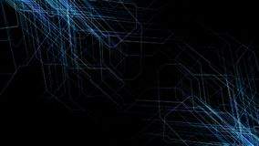 Circuito Hd : Aprendelectro u aprende a hacer circuitos electrónicos con programa