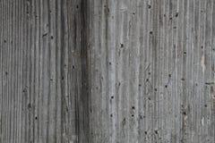 As melhores texturas naturais para seu negócio Foto de Stock