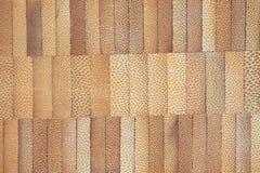 As melhores texturas naturais para seu negócio Fotografia de Stock Royalty Free