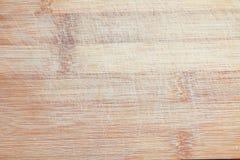 As melhores texturas naturais para seu negócio Imagem de Stock