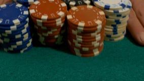 As microplaquetas do casino, esta são minha aposta filme