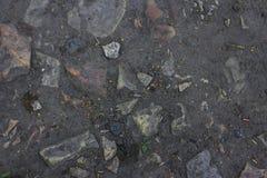 As pedras texture e fundo Balan? a textura fotos de stock royalty free