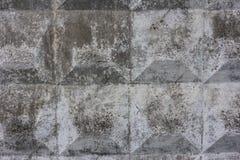 As pedras texture e fundo Balan? a textura fotos de stock