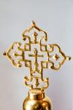 As religious symbol Royalty Free Stock Image