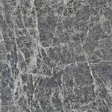 As telhas fizeram da pedra natural para o assoalho da casa cinzento Textura ou fundo foto de stock royalty free