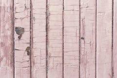 As texturas da madeira do vermelho foto de stock royalty free