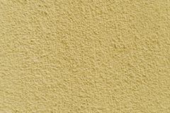 As texturas da parede fotografia de stock royalty free