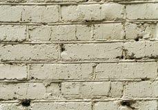 As texturas da parede fotos de stock royalty free
