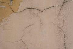 As texturas da parede imagens de stock
