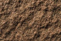 As texturas da parede foto de stock royalty free