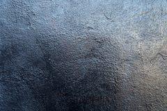 As texturas da parede fotos de stock