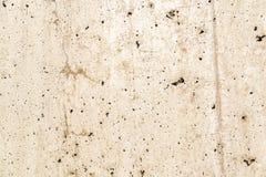 As texturas da rocha imagens de stock royalty free
