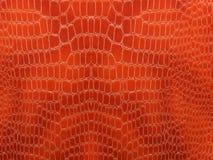 As texturas descasc artificial Fotos de Stock
