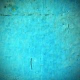 As texturas e os fundos do Grunge aperfeiçoam o fundo Fotografia de Stock