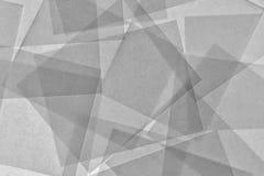 As texturas são transparentes ilustração do vetor