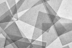 As texturas são transparentes ilustração royalty free