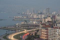 Asansör İzmir Royalty Free Stock Photos