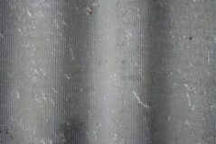 Asbestbräde Royaltyfria Bilder