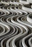 Asbesto Foto de archivo libre de regalías