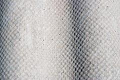 Asbesto Foto de Stock