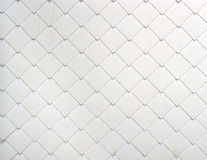 Asbestos-cement tiles Stock Photography