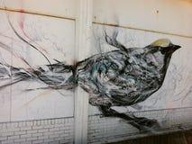 Asbury πάρκο θαλασσίων περίπατων στοκ εικόνες με δικαίωμα ελεύθερης χρήσης