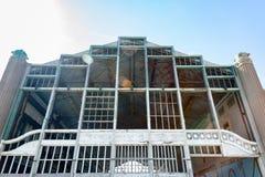 Asbury Park Casino Tower Royalty Free Stock Image