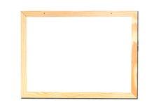 ascendente cercano del whiteboard Fotos de archivo