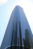 Ascensão elevada de Los Angeles Imagem de Stock Royalty Free