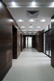 Ascenseur Image stock