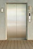 Ascenseur Photos stock