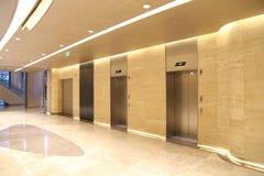 ascenseur images stock