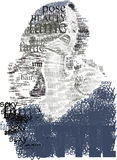 Ascii_fair_lady Stock Photo
