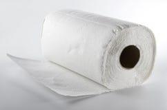 Asciugamano di cucina Immagine Stock Libera da Diritti