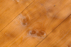 Asciughi la struttura di legno dipinta Fotografia Stock