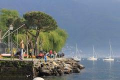 Ascona Images stock