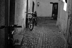 Ascona Imagen de archivo libre de regalías